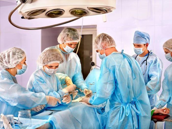 hemorrhoid surgery1