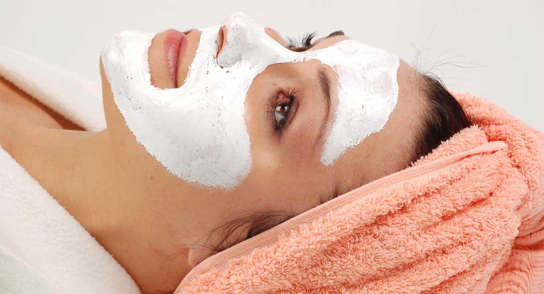 Омолаживающие маски для лица в домашних условиях для 35 лет