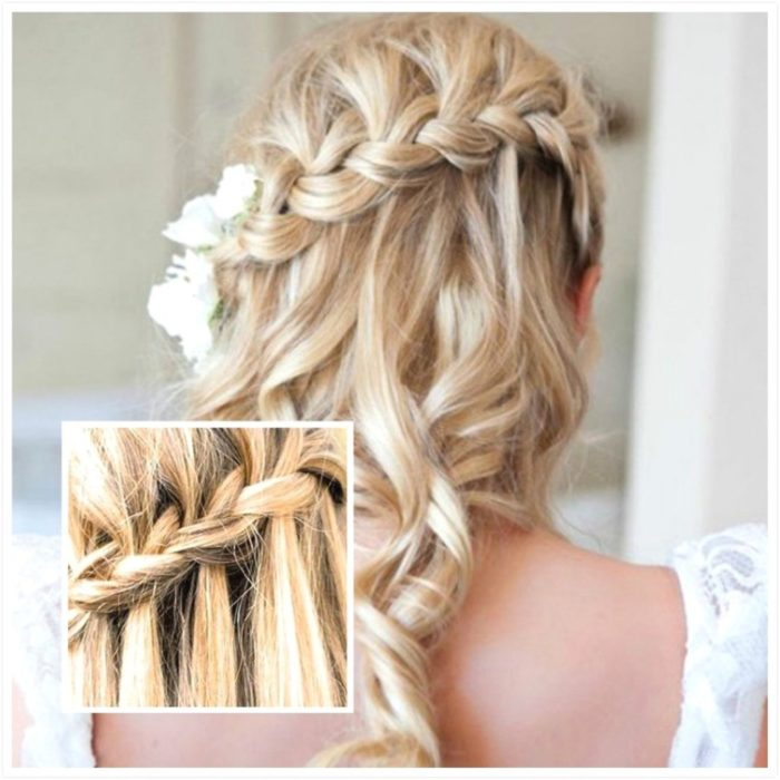 curly-prom-hairstyles-for-long-hair-2013-1024x1024