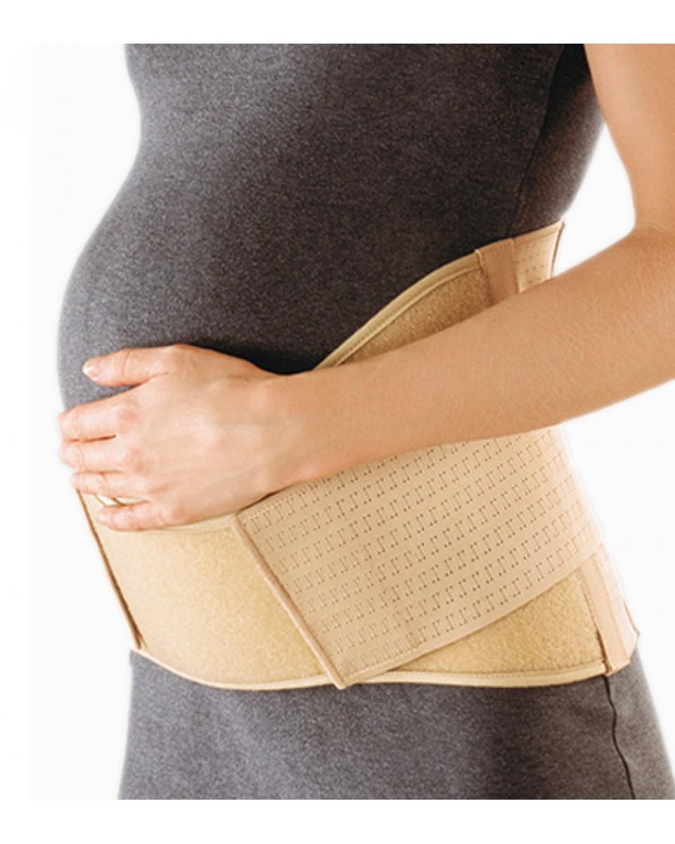 Вид бандажа для беременных
