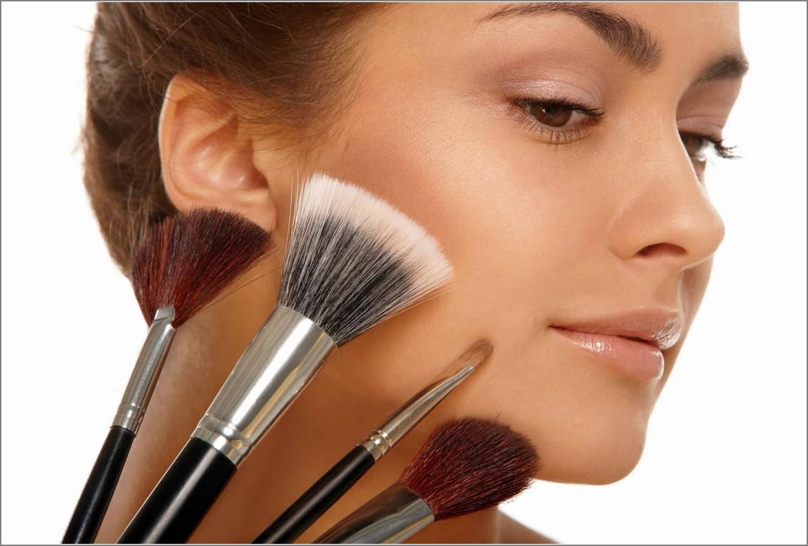 Как сделать матовую кожу на