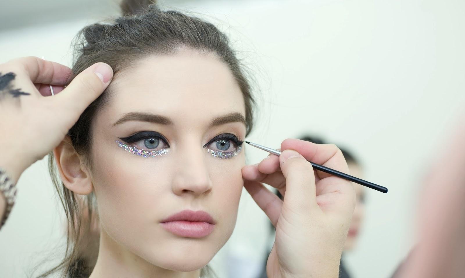 makeup-copertina