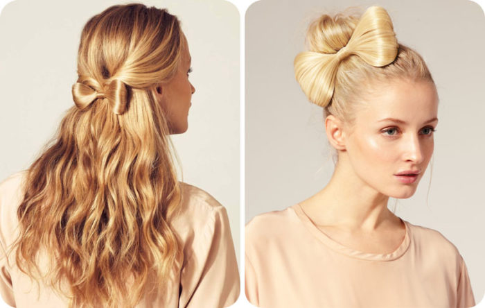 Sweet-and-Lovely-Hair-Bow