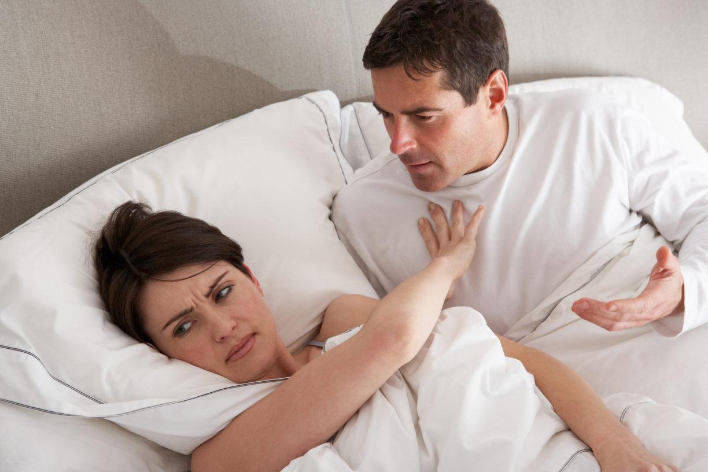 seksualnie-semeynie-rasstroystva