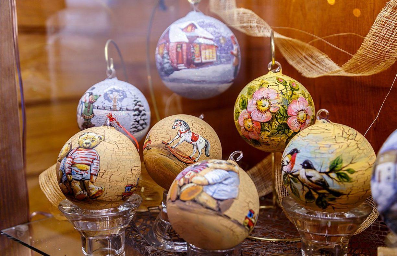 Рождественские открытки своими руками   Идеи подарков на ...