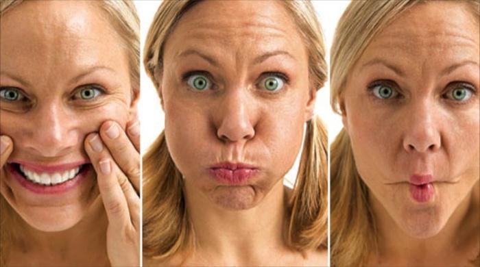 Как можно увеличить губы в домашних условиях за 1 минуту без инъекций и операций: домашние способы, как визуально, временно и на