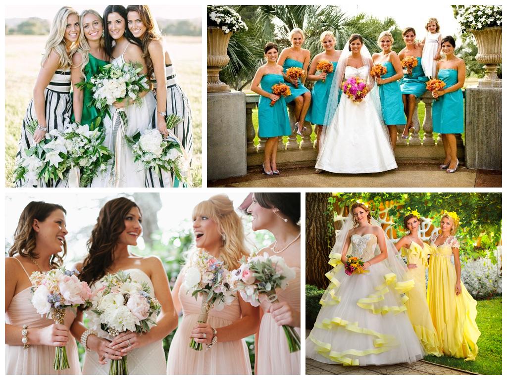 Выкуп невесты сексуальные подружки невесты