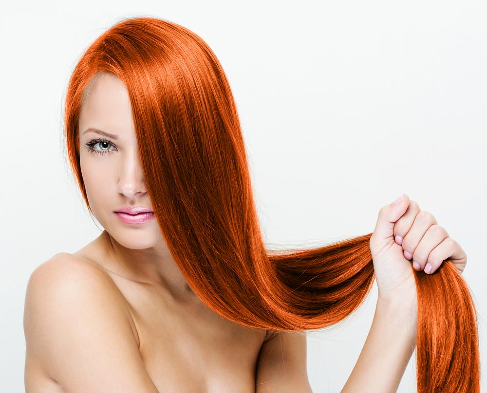 Сделать волосы гуще и длиннее в домашних условиях