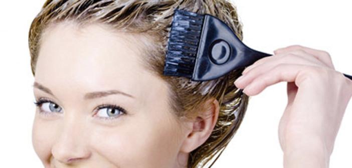 Как избавиться от жирности волос ТОП 20 ЛУЧШИХ СРЕДСТВ! 22