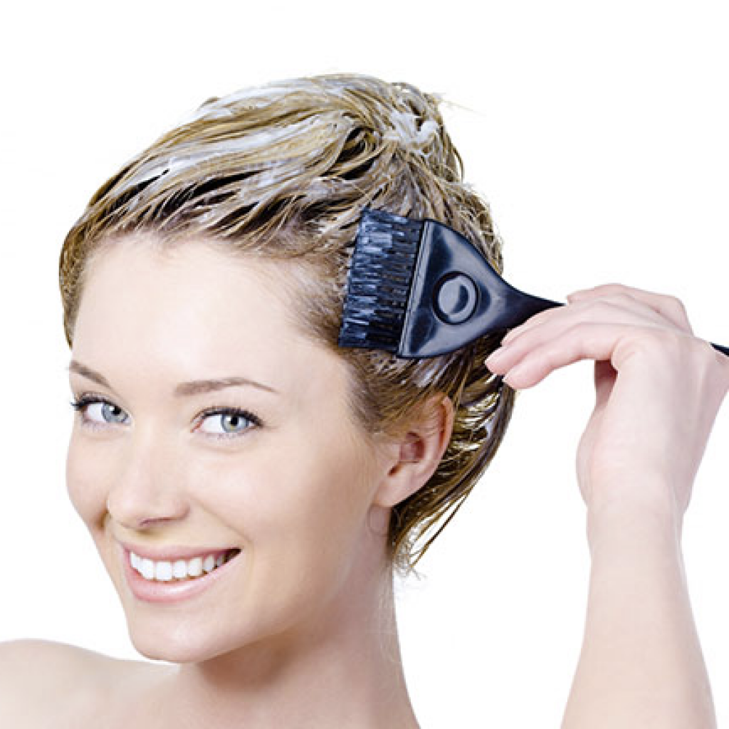 Лечение волос в домашних условиях - советы