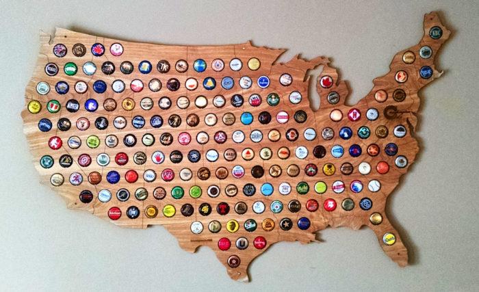 beer-cap-map