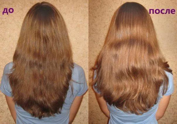 Как осветлит черные волосы в домашних условиях 110