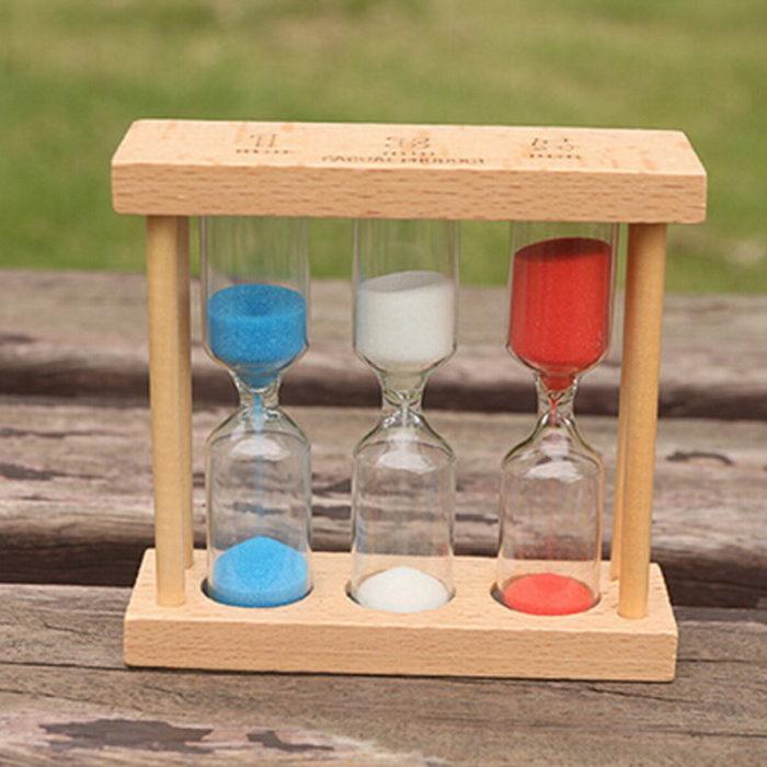 Стильный-орнамент-песок-песочные-часы-синхронизации-обратного-отсчета-деревянные-песочных-под-старину-песочные-часы-таймер-украшения
