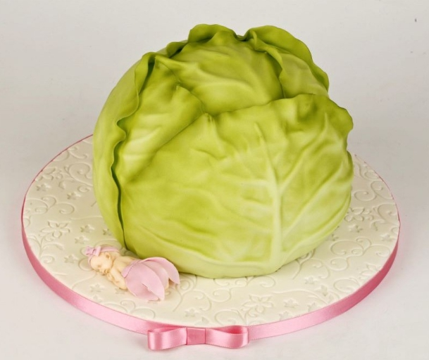 cake will soon be mom - Google Search - Google Chrome