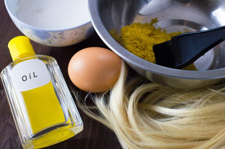 инструкция по применению сухой гочицы в до