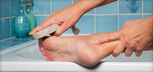 Как очистить ногти после огорода в домашних 178