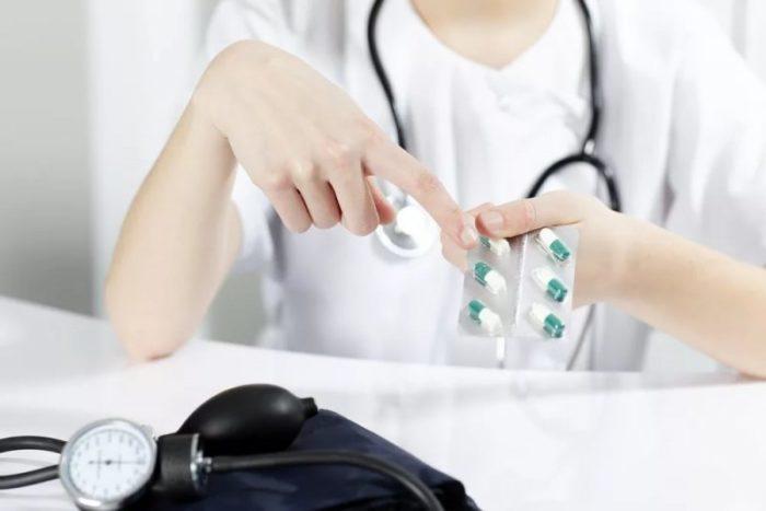 E`ffektivnyie-tabletki-ot-ostrits-dlya-detey-800x534