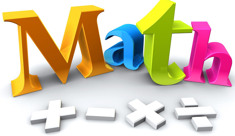 Ребусы с ответами 3 класс связанные с математикой