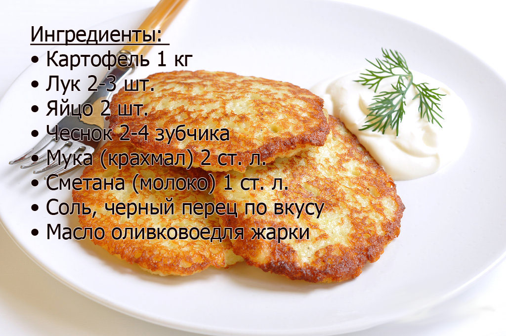 Бобинная