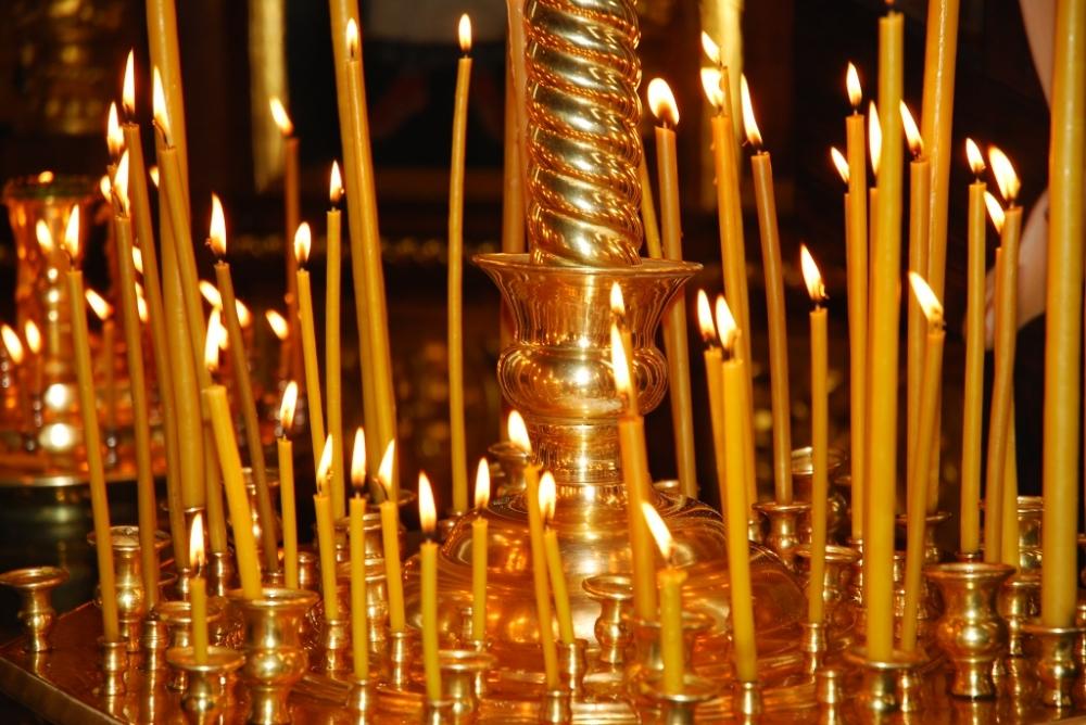 О-церковной-свече2