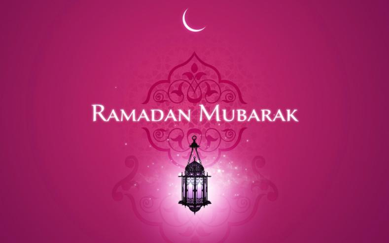 Можно ли заниматься сексом в месяц рамадан