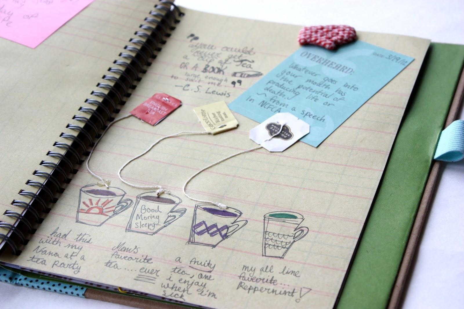 Как правильно вести личный дневник для девочек и мальчиков: идеи, советы, примеры, правила оформления, картинки и фото