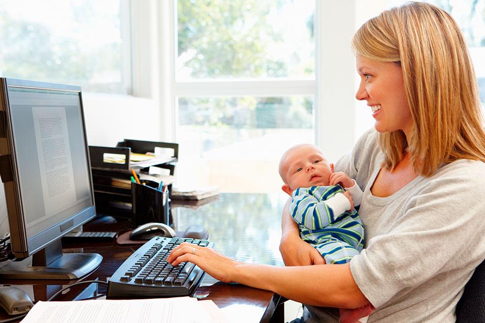 Как заработать женщине в интернете без вложений просмотр ставок онлайн