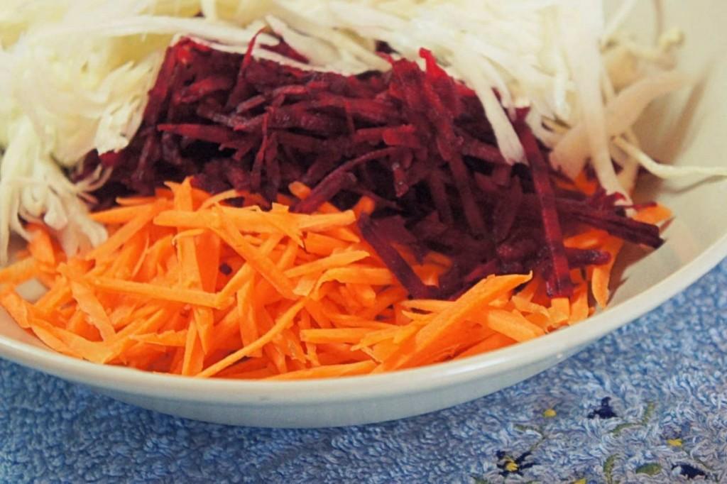 Салат Морковь И Капуста Для Похудения Отзывы. Капуста для похудения: отзывы похудевших и результаты (минус 24 кг в месяц и диета на 7 дней)