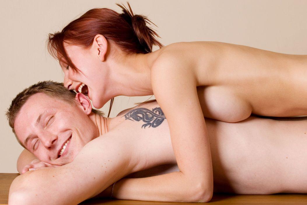 Эротический массаж техника эротический салон массажа в митино