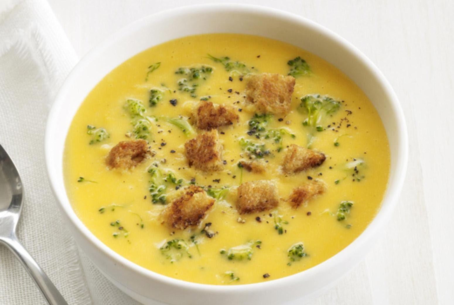 все рецепт сырного супа пюре с фото упрощенно, сияние возникает