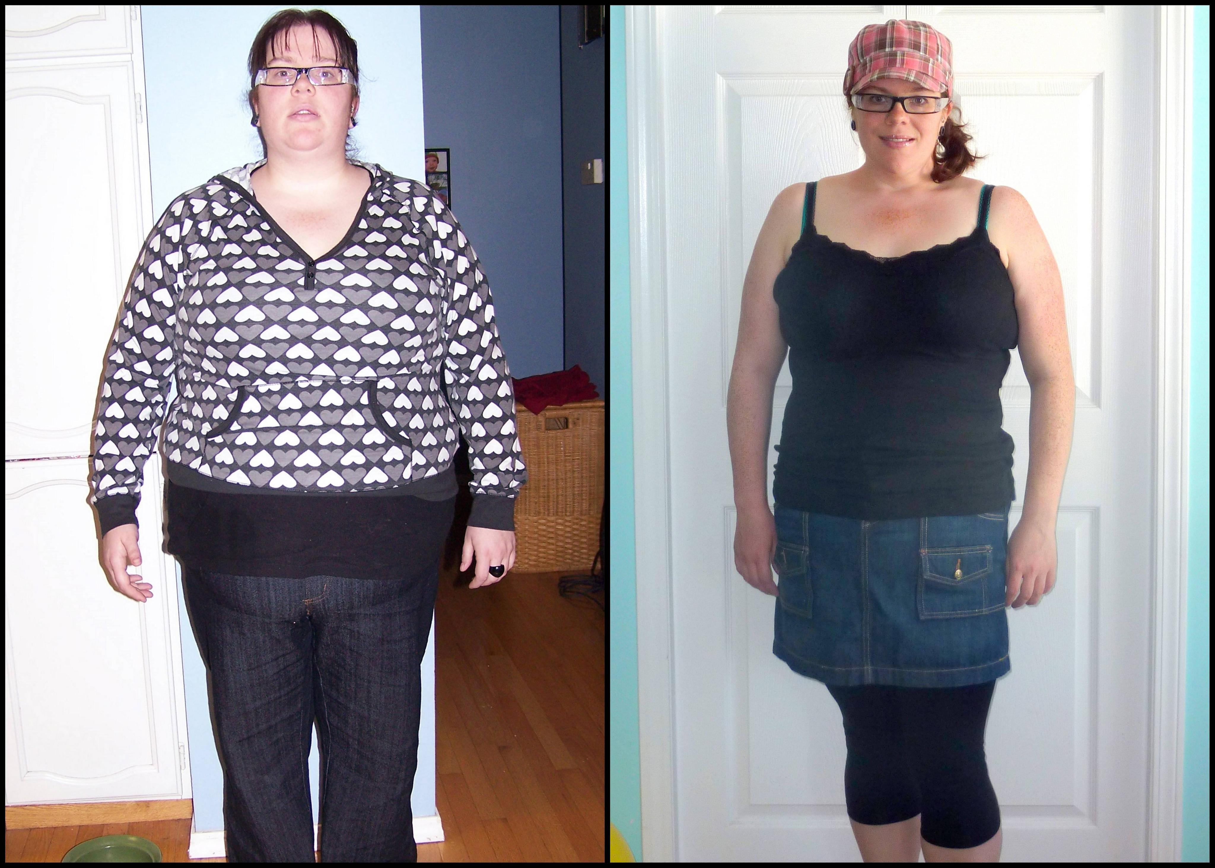 Диета Тощая Кто Похудел. Тощая диета