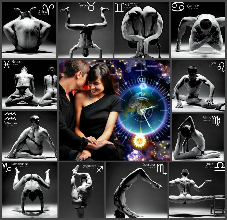 seksualniy-goroskop-muzhchina-bliznets