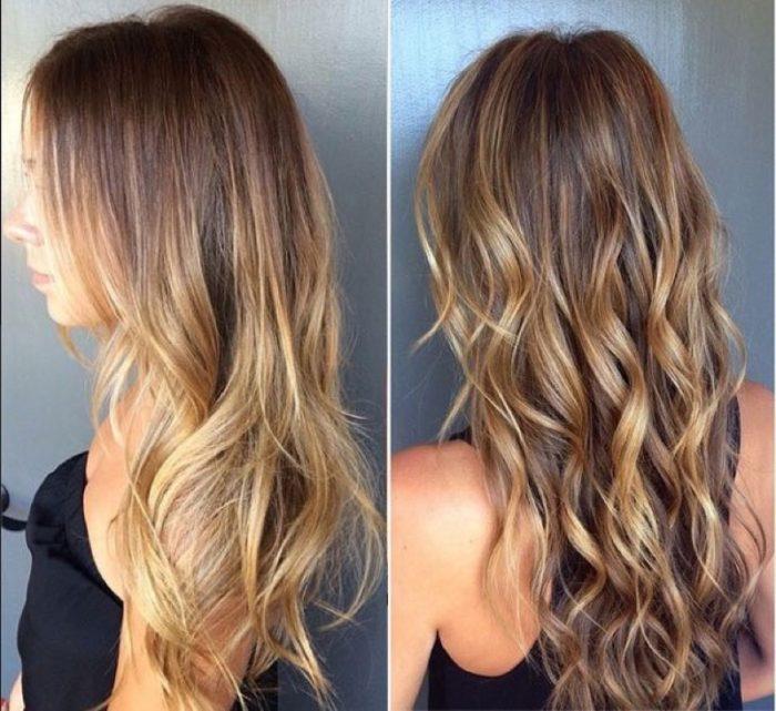 okrashivanie-blondir-2