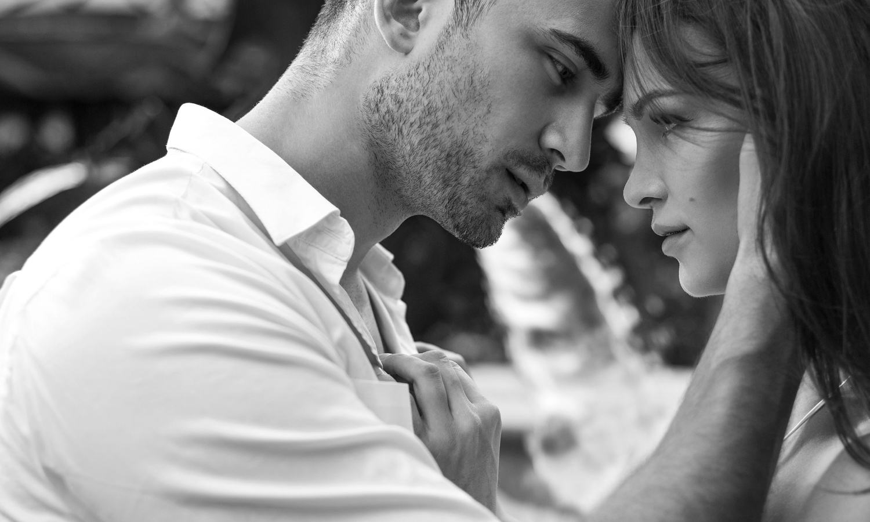 Картинки про симпатию к женатому мужчине, картинки черно белые