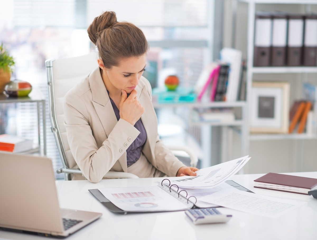 Работа с документами удаленно вакансии удаленная работа диктором