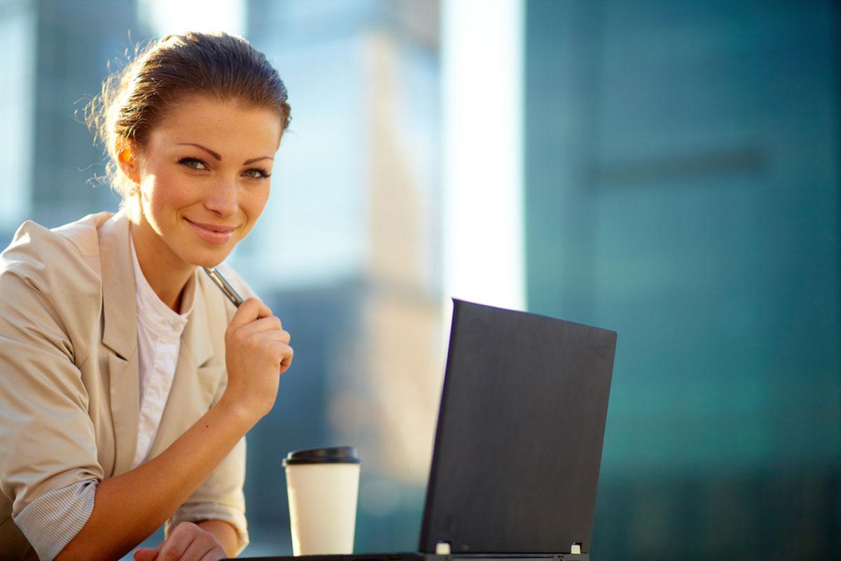 Какой бизнес открыть женщине: идеи для открытия собственного дела