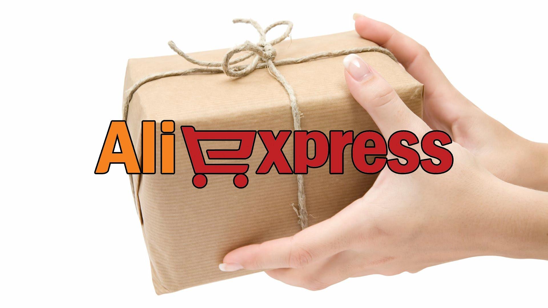 Алиэкспресс мобильная версия сайта, как скачать мобильную версию.