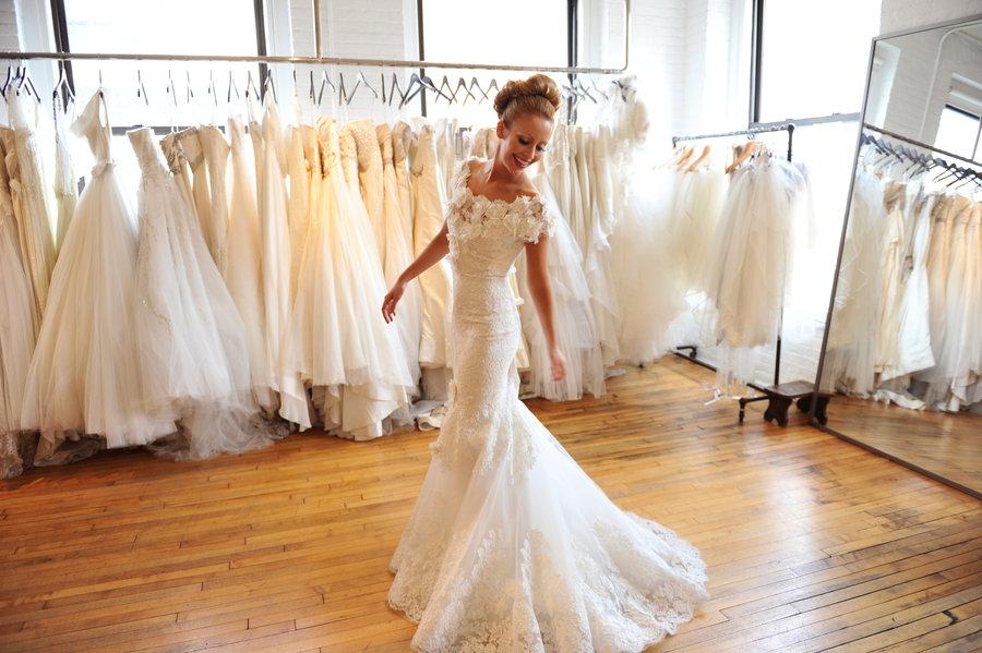 d936a1300cead7 Топ лучших свадебных образов невесты: как выбрать свой яркий ...