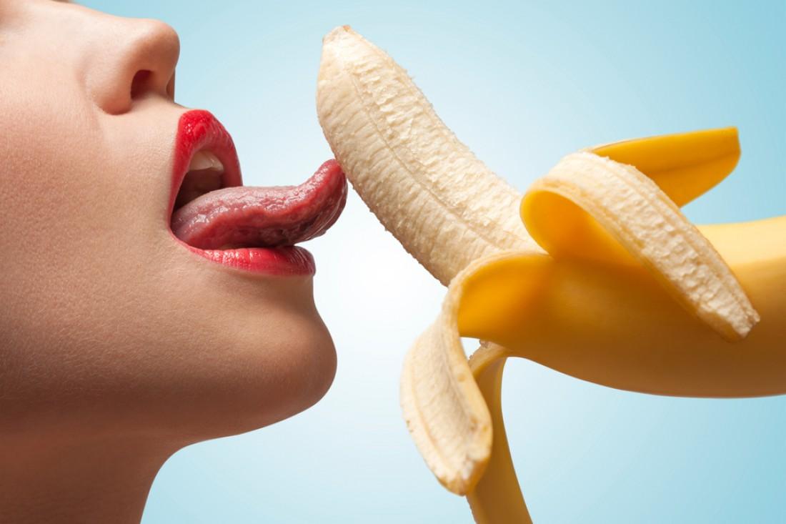 Как правильно делать минет пошагово фото, порно смотреть онлайн секс в душе
