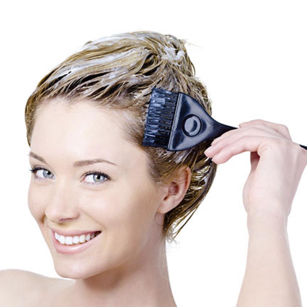 Питательные маски для волос в домашних условиях: самые эффективные рецепты