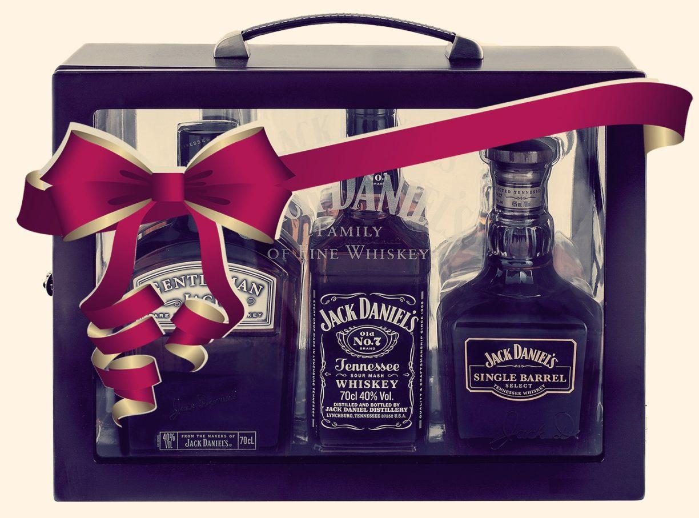 поздравление с подарками мужчине на день рождения манящие желанные