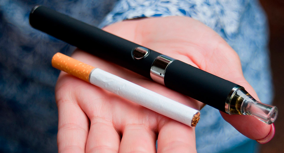 electronic-cigarette-01