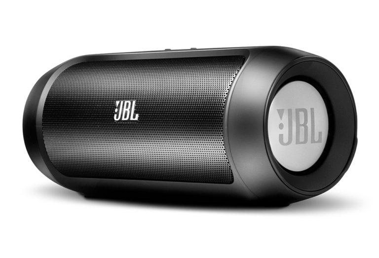 jbl-charge-2-portable-bluetooth-speaker-black-768x523