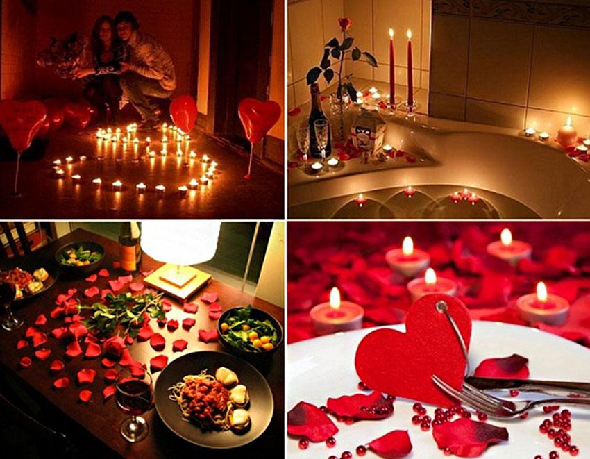 romanticheskiy-vecher-na-godovschinu-svadbi